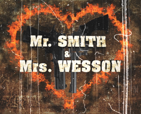 smith_wesson