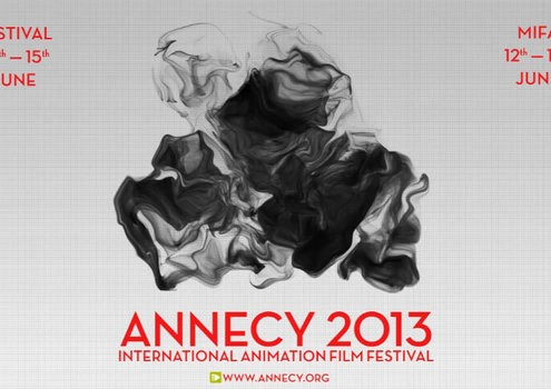 annecy-2013-large