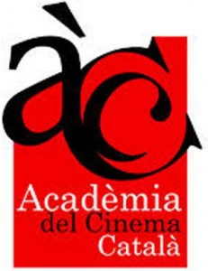 academia cinema catala