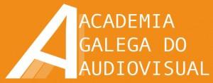 academia galega