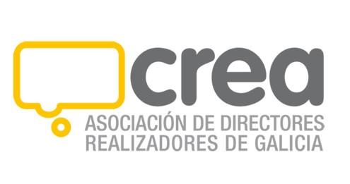crea_logo