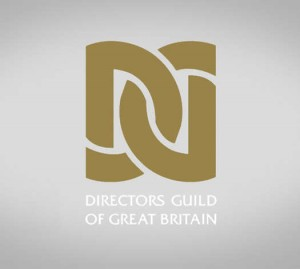directors guild great britain