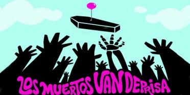 Los_Muertos_Van_Deprisa-Cartel