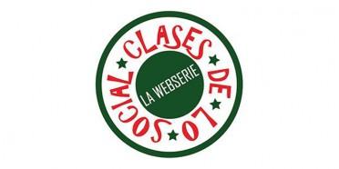 clases_de_lo_social