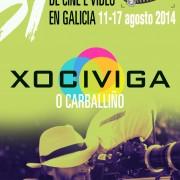 Xociviga 2014