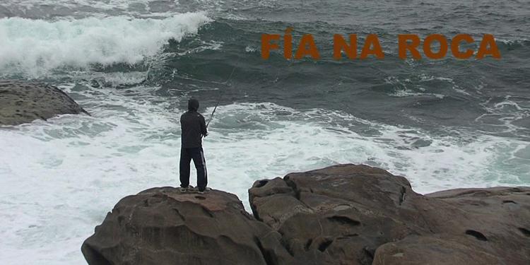 Fía na Roca (videoclip)