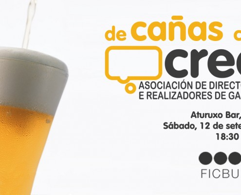 cañas_con_CREA