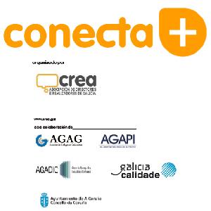 CONECTA-PLUS-CADRADO-logos