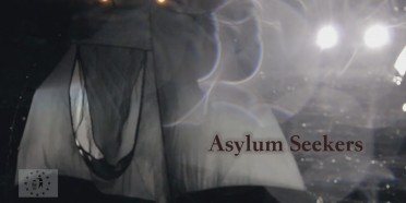 Asylum_Seekers_night