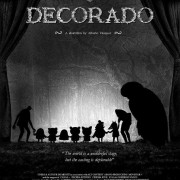 Decorado - cartel