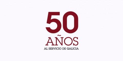 fundacion-barrie-50-aniversario