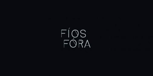 fiosF
